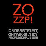 logo-zzp-platform-NEW-150x150