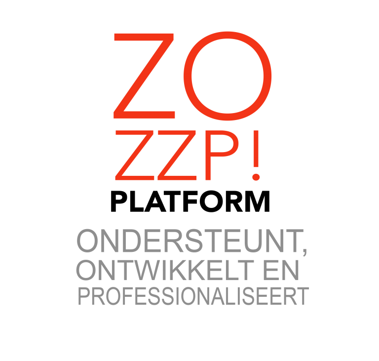 logo-zzp-platform-NEW-768x731